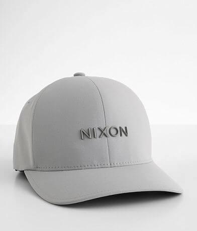 Nixon Delta® Stretch Hat