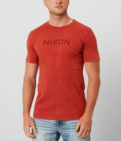 Nixon Original T-Shirt