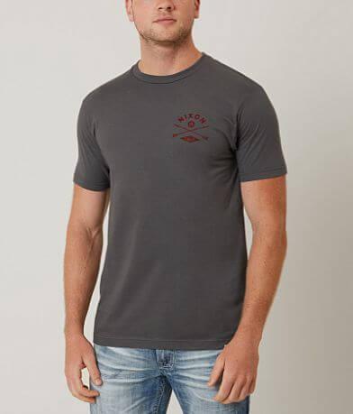 Nixon Unite T-Shirt
