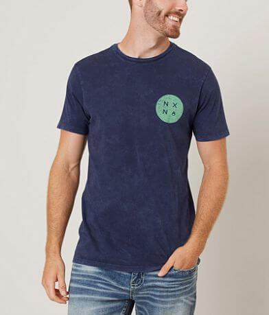 Nixon Marina T-Shirt