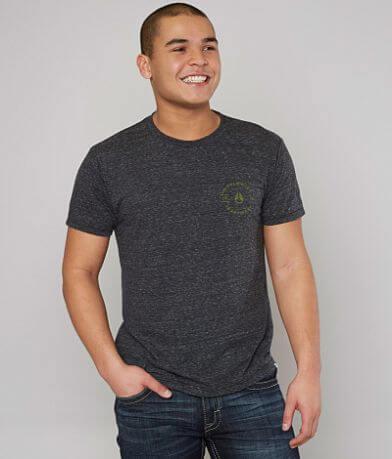 Nixon Piston T-Shirt
