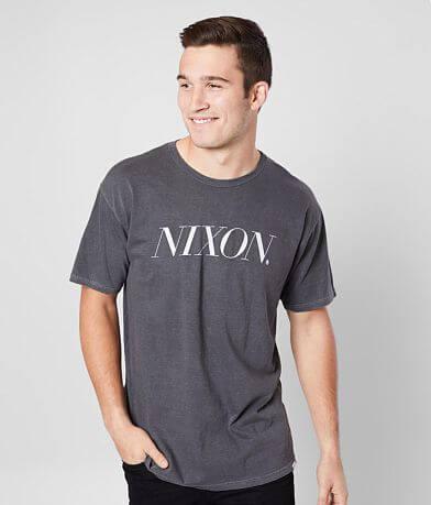 Nixon Wintour T-Shirt
