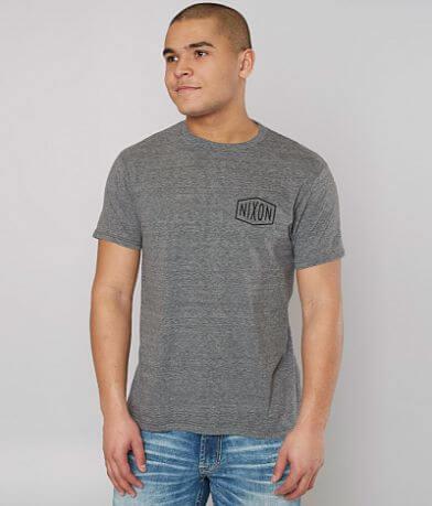 Nixon Industry T-Shirt
