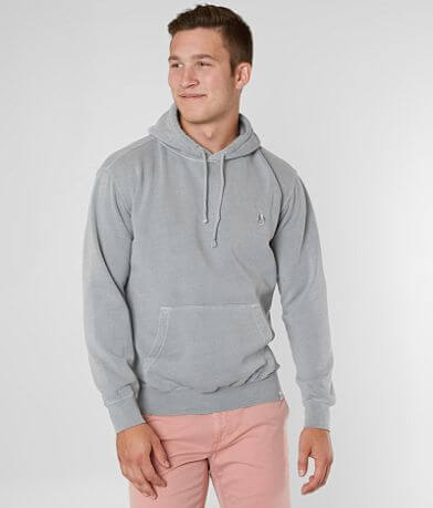 Nixon Sparrow Hooded Sweatshirt