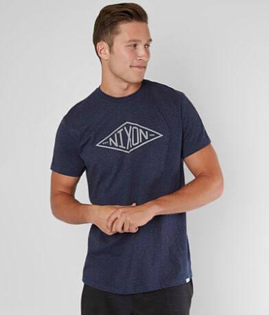 Nixon Committee T-Shirt