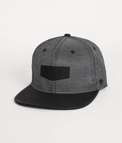 Hats for Men - No Bad Ideas  1bb9009cc233