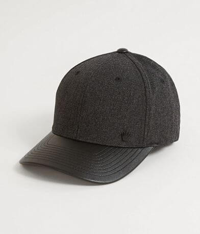 No Bad Ideas Devin Stretch Hat