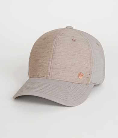No Bad Ideas Grant Stretch Hat