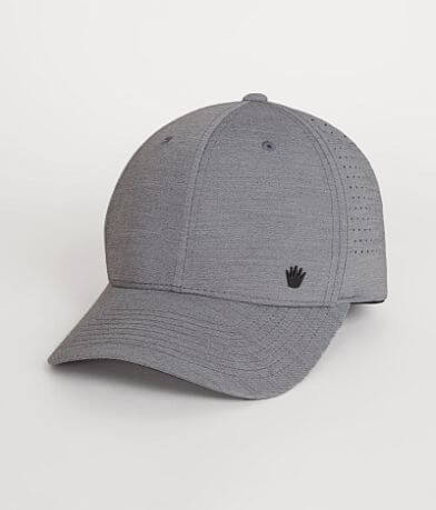 No Bad Ideas Lewis Stretch Hat