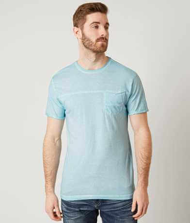 Outpost Makers Washed T-Shirt