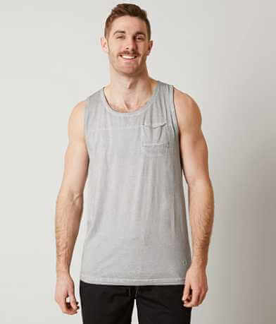 Outpost Makers Washed Tank Top