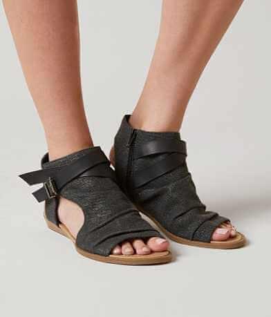 Not Rated Avana Sandal