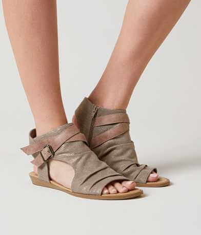 Not Rated Avana Sandal