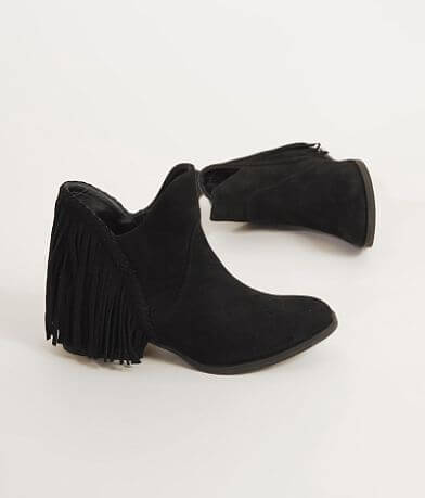 Not Rated Braxton Ankle Boot