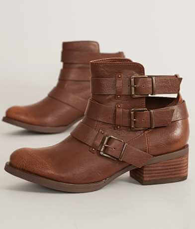 Not Rated Brydie Ankle Boot