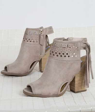 Not Rated Chiara Shoe