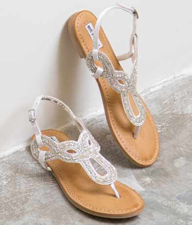 Not Rated Cypress Sandal