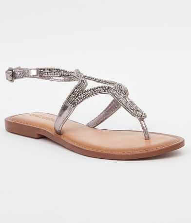 Not Rated Daniela Sandal