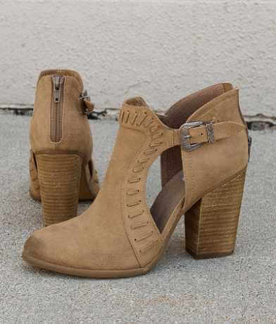Not Rated Denali Ankle Boot
