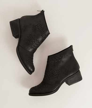 Not Rated Kyla Ankle Boot