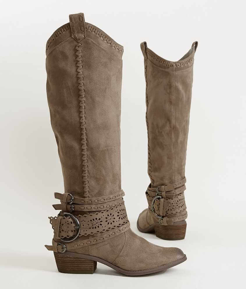 Women's Lady Swag Boot