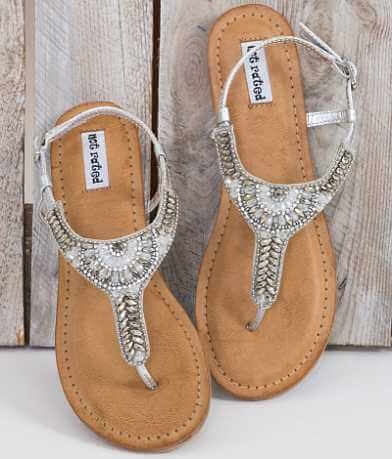 Not Rated Lalana Sandal