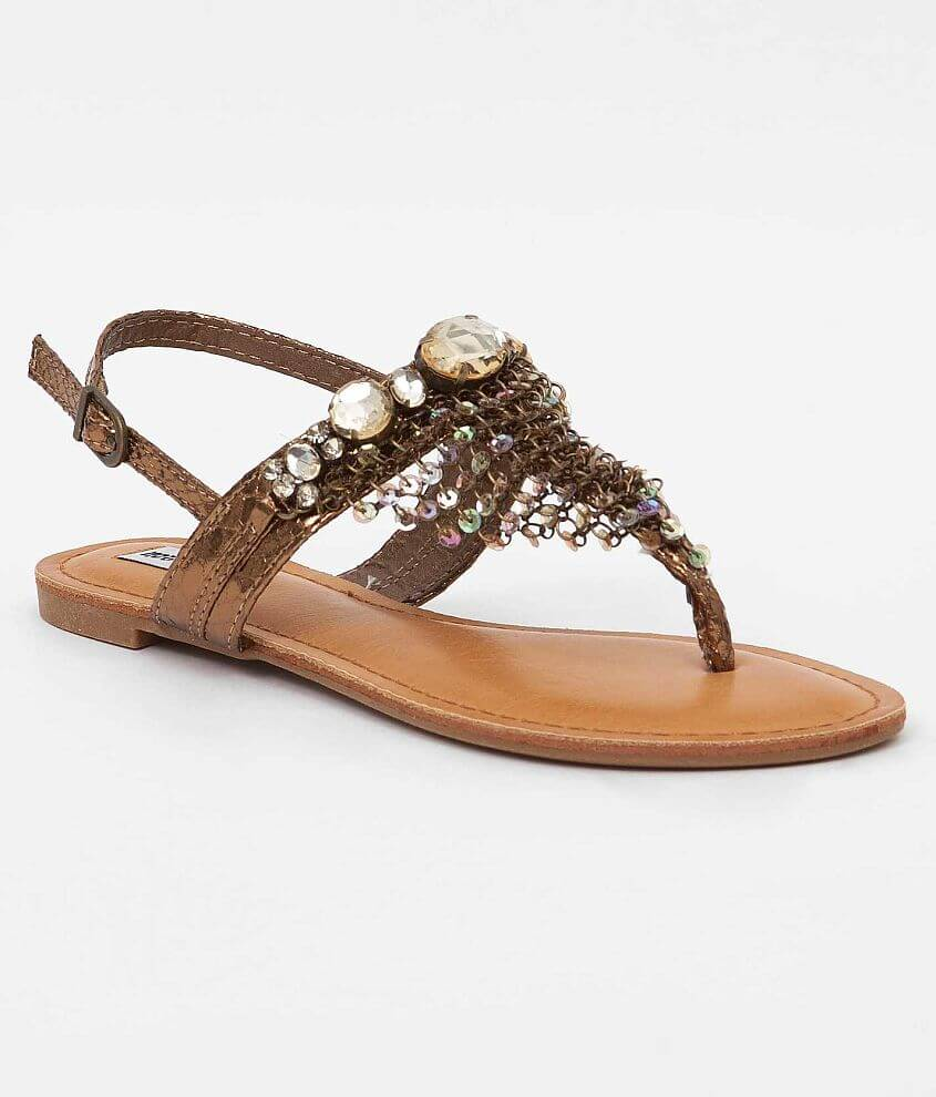 Not Rated Alexandria Sandal front view