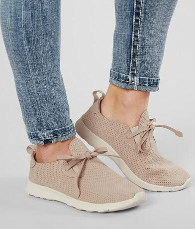 Not Rated Marlow Sneaker