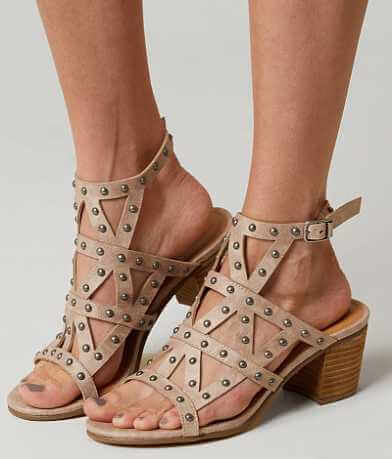 Not Rated Nevola Sandal