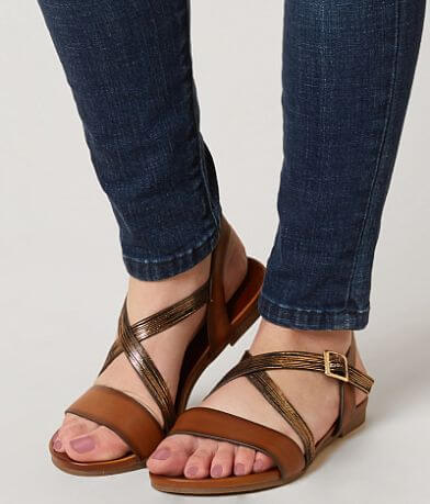 Not Rated Novara Sandal