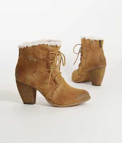 Not Rated Primrose Ankle Boot