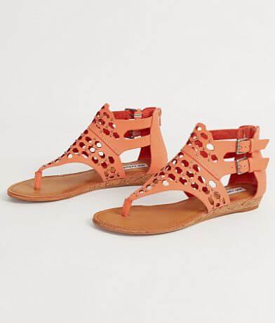 Not Rated Skylark Sandal