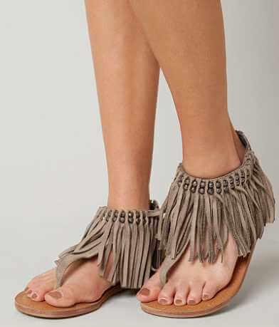Not Rated Solene Sandal