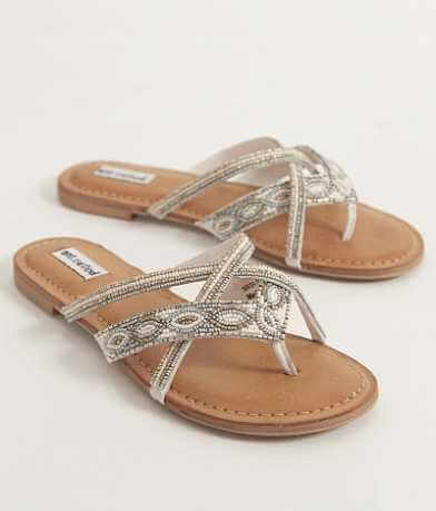 Not Rated Criss Cross Sandal