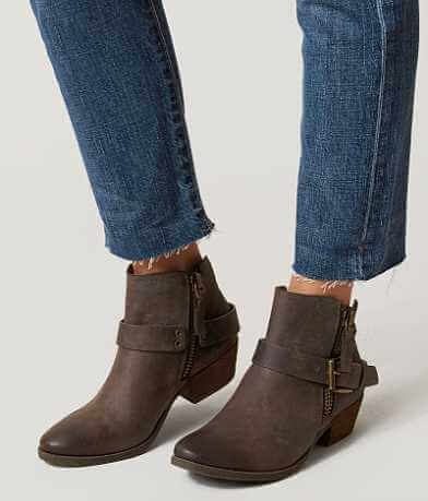 Not Rated Tessa Ankle Boot