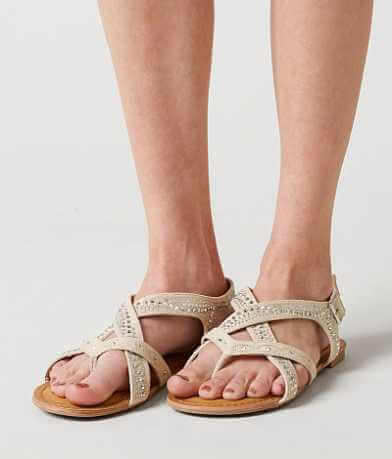 Not Rated Uniti Sandal
