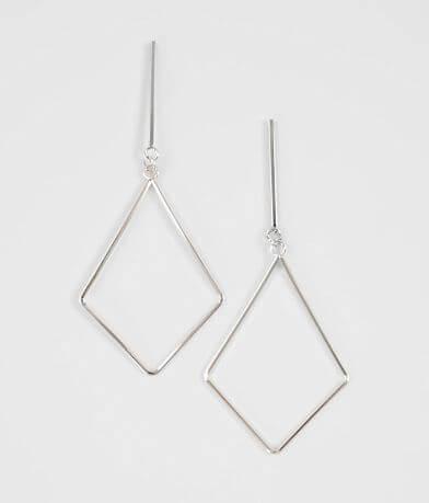 BKE Geometrical Earring