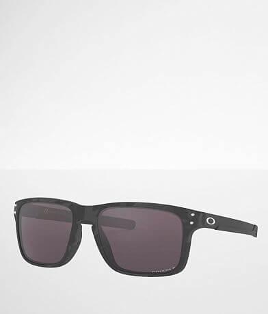 Oakley Holbrook™ Mix Polarized Sunglasses
