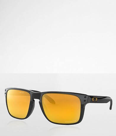 Oakley Holbrook™ XL Polarized Sunglasses