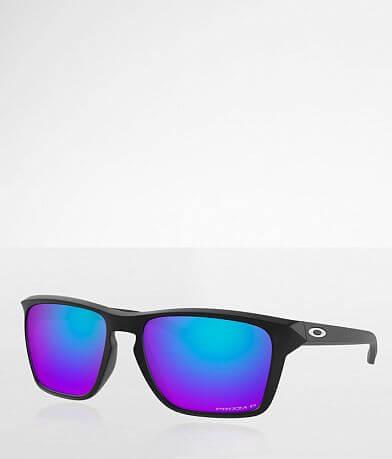 Oakley Sylas Prizm™ Polarized Sunglasses
