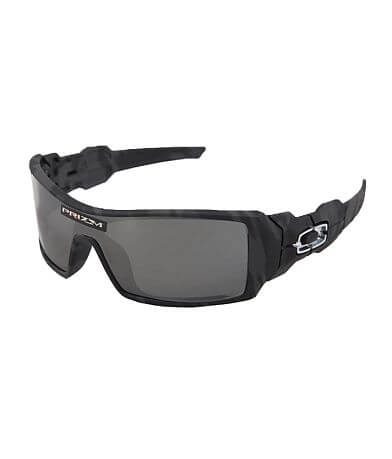 Oakley Oil Rig® Prizm™ Sunglasses