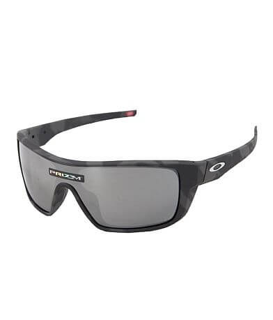 Oakley StraightbackPrizm™ Sunglasses