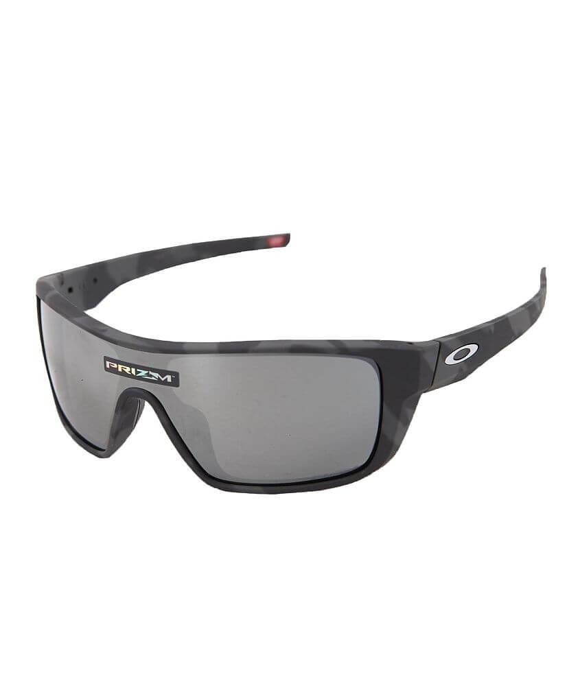 d7bd36ada0 Oakley Straightback Prizm™ Sunglasses - Men s Accessories in Black ...