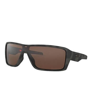 Oakley Ridgeline Prizm Sunglasses
