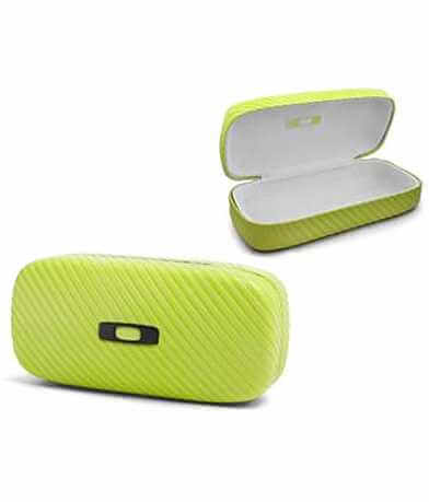 Oakley Square O Hard Case