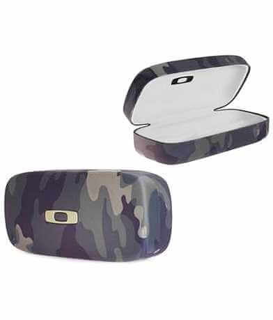 Oakley Square O Sunglasses Case