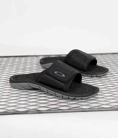 Oakley SuperCOIL Slide