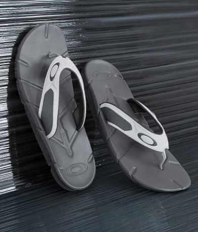 Oakley Factory Lite Flip