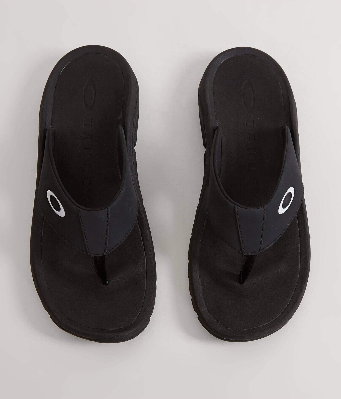 d5963e086876 Oakley Supercoil 2.0 Flip - Men s Shoes in Blackout