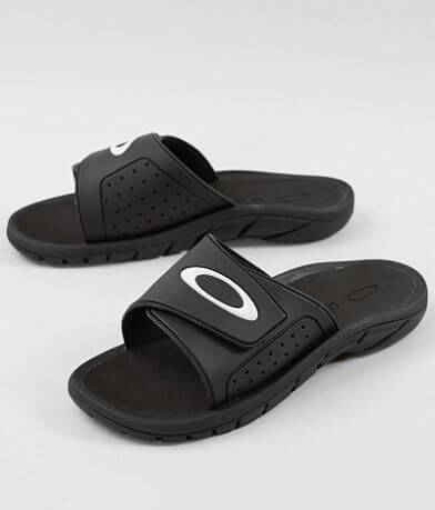 Oakley Super Coil Slide